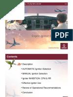 Engine_Ignition_Selection.pdf