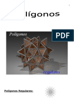 Polígonos Regulares.docx