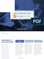Guia_Completo_do_Google_Analytics.pdf