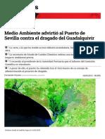 Ampliación Puerto de Sevilla.pdf