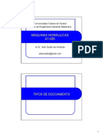 129435215-Vazao-volumetrica.pdf
