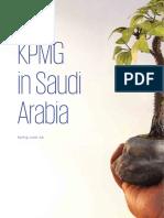 KPMG Profile 2016 - English (1)