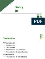 4.potenciacion y radicacion.pptx