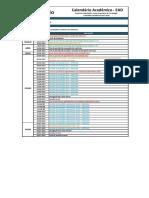 Calendario_Geral_EAD_2017.1_Semestral.pdf