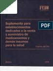 SuplementoFarmacias-pdf.pdf
