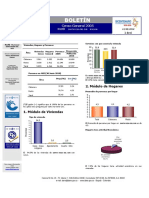 Datos Dane Santa Rosa Del Sur