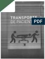 Transporte_doente_crítico