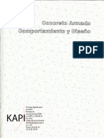 FARGIER-Concreto Armado-Comportamiento Y Dideño-Luis Fagier.pdf