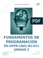 DS_DFPR_U2_A1_RNZI