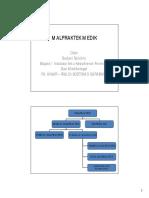 MALPRAKTEK MEDIK.pdf