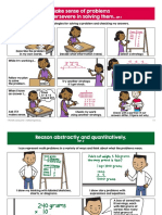 mathpracticesposters35
