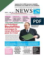 1522.pdf