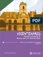 bicentenario1ciclo.pdf