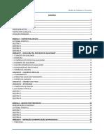 gestao_qualidade_processos (1) pág 17.pdf