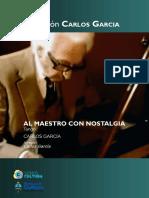 almaestroconnostalgia_+partiturageneral.pdf