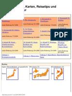 Japanischkurs.pdf