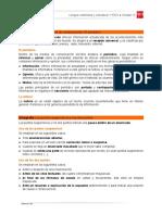 Resumen tema 12.pdf