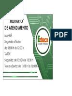 ATENDIMENTO_SUPERVISAO.pdf