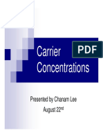 CarrierConcentration_0822.pdf