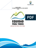 PlanDeAccionDADMA2014.pdf