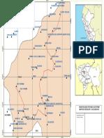 Mapa de Ubicacion.