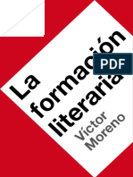 formacion_literaria