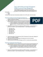 ProjectPortfolioManagement_CommercialProjectManagement