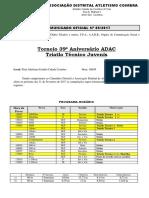 39º Aniversário ADAC.pdf