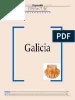 2016-Especial Galicia Desde 1986