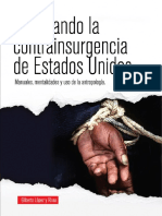 Estudiando La Contrainsurgencia-lopezyrivas