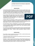 Archivos de Apoyo Actividad de Aprendizaje 4. Ejercicios de Amortización y Depreciación. (1)