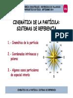 Sistemasreferencia.pdf