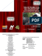 Folleto Tecnico No. 7 PDF