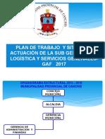 EXPO PLAN_DE_TRABAJO SGLySG 2017.pptx