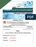 01-05-16 Sr.iplco Ic Isb Liit Jee Adv(New Model-IV p1) Gta-8 q'p