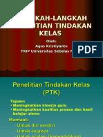 1-langkah2-ptk.ppt