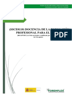 Guia Del Alumno1