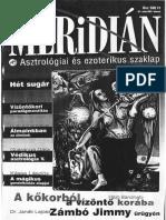 Meridian_ujsag_II_2.pdf