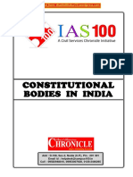 Constitutional-Bodies-in-India.pdf