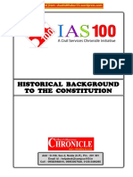 Historical-Background.pdf