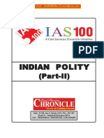 Indian Polity 2[shashidthakur23.wordpress.com].pdf