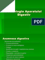 Semiologia aparatului digestiv curs 1.ppt