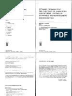 [Morton_I._Kamien,_Nancy_L._Schwartz]_Dynamic_Opti(BookSee.org).pdf