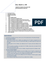 1390-Monthly Fiscal Bulletin 11