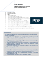 1392-Monthly Fiscal Bulletin 2