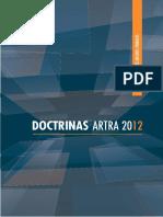 13- Santiago Duhalde