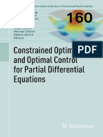 [Leugering_G.,_et_al._(eds.)]_Constrained_optimiza(BookSee.org).pdf