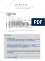 1392-Monthly Fiscal Bulletin 11