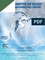 Echo Water eBook v4.5-1