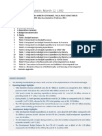 1392-Monthly Fiscal Bulletin 12